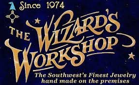 Wizards Workshop