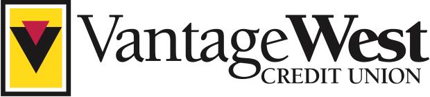 vantagewest_logo