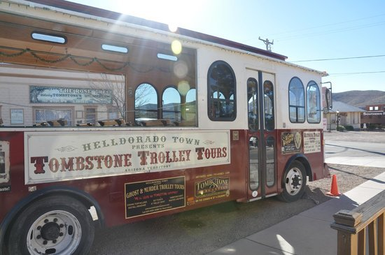 tombstone-trolley-tour